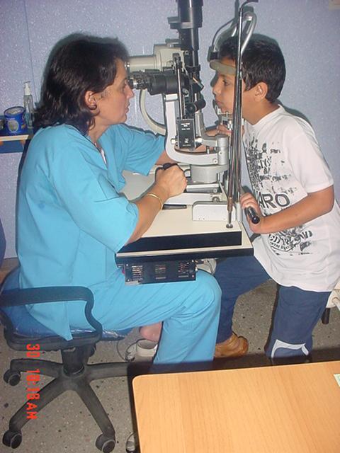 Education, sensibilisation, information et prévention visant à réduire les causes invalidantes