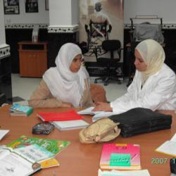 programme insertion par la scolarisation